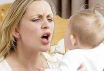 Informação maternidade