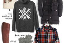 Fashion Forward / Fashion innovations