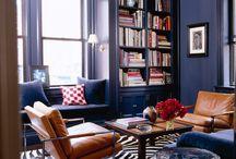 Home/Interior Design