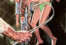 1980's horor films