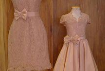 copel dress