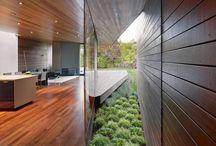 arquitectura paisagista