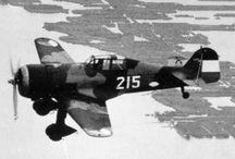 Fokker XXI