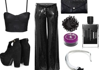 My Polyvore / by reneeruin