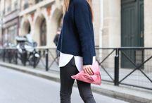 Street Style SS2015