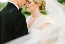Fox Den Country Club / Fox Den Country Club wedding photos in Knoxville TN. Golf course wedding pictures.