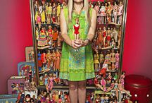 Miscellaneous Barbie
