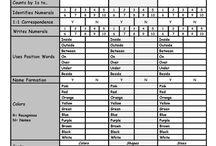 Assessment 5-6