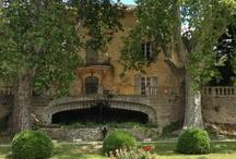 France / Provence, France