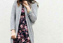 Modest Fashion Clothes