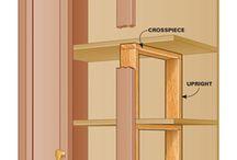 home repairs :-/