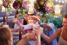 Wedding Ideas / by Zihla Salinas