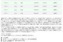 Japan Pharmacy / Japan Pharmacy Online