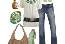 fashion#for#me