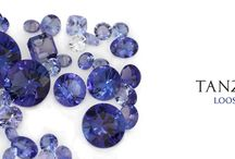 Tanzanite Polishing / Tanzanite's softness also makes it vulnerable to polishing compounds. Pre-polish as much of the mounting as possible before setting the stone.Learn more about tanzanite visit at toptanzanite.com