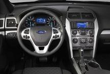 InteriorCars
