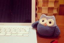 Nuestro blog: All you need is Croch&croch! / Todas las entradas de nuestro blog www.crochandcroch.com/blog, ¡para que no perdáis detalle!
