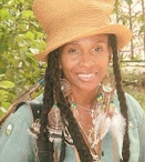 I'm a natural hair stylist / I specialize in Natural Hair Care...Loc Initiation, Loc Maintenance, Afros, Braids Twists, Natural Hair Coloring, Herbal hair Treatments, Plant-based, Home-made Hair and Body Care Products, Holistic hair and Wellness Consultations or a combination. I have  been the sole proprietor  and operator of The Cowrie Shell Center, a natural hair care salon in Brooklyn, New York since 1992.