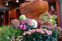 flower shops in belgium