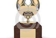 sports / #football #soccer #basketball #teamsport