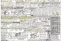 Multivariable calc