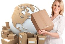 International Parcel Delivery Service / Parcelflight offers International Parcel Delivery Service to valuable clients in UK.