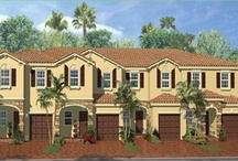 Lennar in the West Kendall / by Lennar Miami