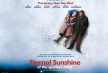 Best Movies / by Gabriella Gabs