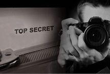 Private Detective Agency / Detectivesmumbai.com is a private detective agency provide pre and post matrimonial detective, Corporate detective, Surveillance detective, Employment verification, Undercover operation, sting operation etc.