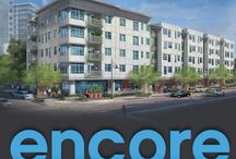 Tempe Apartment Homes / Apartments available for rent.