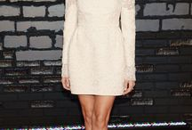 MTV EMA's 2013 / Who's best dressed in your opinion?