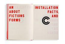 10 Artistic Catalogue / European Design Awards winners