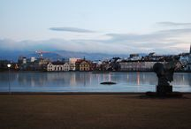 Iceland Beauty / Island Highlights