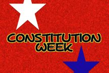 School (constitution day)