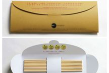 Direct Mail / by Justin Billet