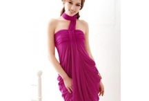 Women Clothing / by Weenfashion.com