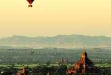 BirmaniaMyanmarTravel-ing