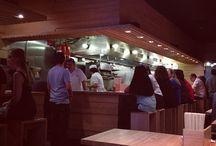 LeeLee's Noodle Bar