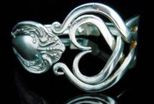 Cool jewels