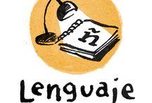 Educacion primaria lengua