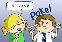 Funnies / by Lori Walker-Volzer