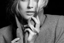 My work / Chloe Crane-Leroux Photography