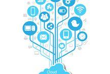 Cloud Communications made easy / http://blog.vital-tel.co.uk/cloud_communications/