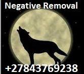 Magic for love, Call Healer / WhatsApp +27843769238