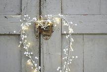 Love / by Jane Schofield