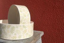 Leve Ceramic + patosarda