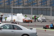 Reisbrennen   Autorennen   Avus   Motorsport / Reisbrennen   Autorennen   Avus   Motorsport