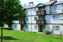 Port Orchard Apartments for rent / The Best Apartments to rent in Port Orchard, WA!
