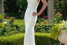 Wedding / by Lyndsay Knight