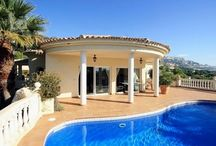 Nice Marbella Property Pictures